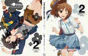 �����ɥ�ޥ����� 2 �ڴ������������ǡ� [Blu-ray]