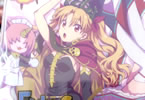 「Fate/Grand Carnival 2nd Season」