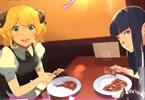 犬塚惇平のライトノベル「異世界食堂」5巻