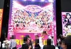 ベルサール秋葉原で「ラブライブ!スクールアイドルフェスティバルALL STARS」