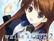 GA文庫3月刊「WHITE ALBUM2 雪が紡ぐ旋律