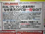 f61fad94.jpg