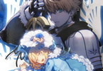 「Fate/Prototype 蒼銀のフラグメンツ Drama CD & Original Soundtrack 1 -東京聖杯戦争-」