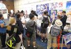 Japan EXPO USA