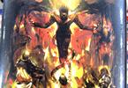 丸山くがね「オーバーロード12巻 聖王国の聖騎士(上)」