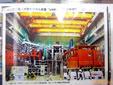 日本の核融合実験装置