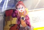 TVアニメ「ゆるキャン△」のオープニング曲「SHINY DAYS」