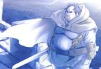 原作:弘松涼氏&漫画:上月ヲサム氏のコミックス「ブサメンガチファイター」1巻