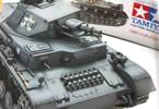 「コレが本当の戦車模型道 ガールズ&パンツァーに登場する車輛を現在のAFVモデル環境でよりよく再現」
