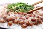 サークル版元ひとり「この納豆がすごい!1 natto」
