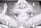 史鬼匠人「ギャルトモ♥ハーレム」