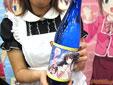 萌酒サミット×SAKE祭り2013