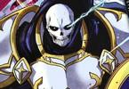 原作:秤猿鬼&漫画:サワノアキラ「骸骨騎士様、只今異世界へお出掛け中」9巻