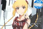 TVアニメ「ダーウィンズゲーム」BD1巻