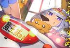 熊之股鍵次「魔王城でおやすみ」4巻