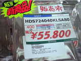 d22b438c.jpg