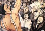 約13年ぶりスピンオフ続編「クロマティ高校 職員室」1巻