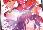 「Fate/stay night [Heaven's Feel] III.spring song」BD 完全生産限定版