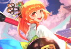 lack画集2 RPG