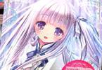 アニメ「天使の3P!BD」1巻