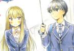 原作:天道源&漫画:クロ「シンデレラは探さない。」2巻
