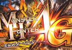 モンスターハンター4G