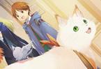 著者:小鳥屋エム&イラスト:戸部淑「魔法使いで引きこもり? 10 〜モフモフと見守る家族の誕生〜」