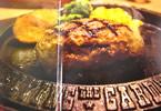 サークルおこちゃまランチのハンバーグ同人誌「挽肉新聞 特別号 VOL.01」