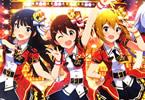 「アイドルマスター ミリオンライブ!シアターデイズ 1st anniversary in AKIHABARA」