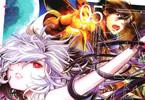 「ゲーム オブ ファミリア -家族戦記-」5巻