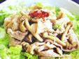 丼物料理レシピ同人誌 The bowl resipe2