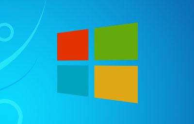 Windowsの更新プログラム