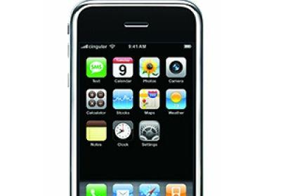 当時のねらー「iPhone?売れねーよこんなもんww」