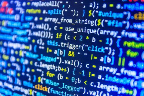 プログラミングは出来る