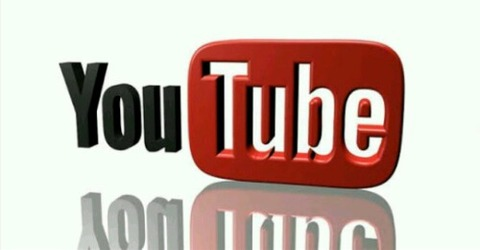 youtube←このサイト