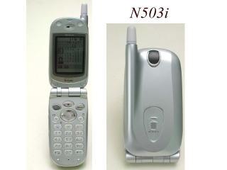 n503i1