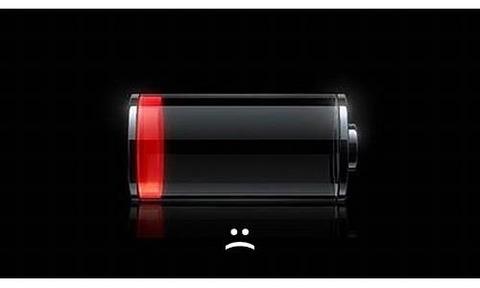 電池容量10倍
