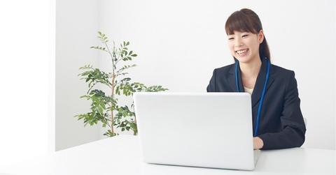 Excelできるって就職のアピールになるの?
