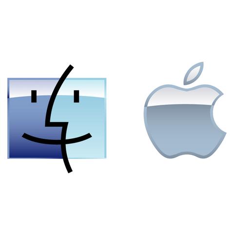Appleサポートセンター