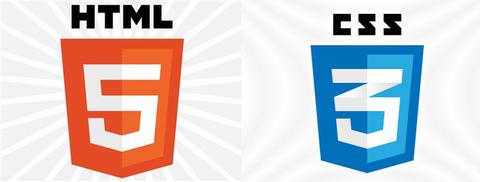 HTML5l