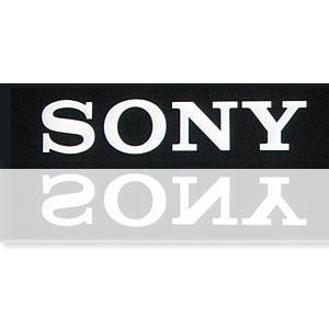 日本の電機企業ってソニーの一人勝ち状態なん?