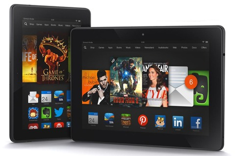 kindle-fire-hdx-