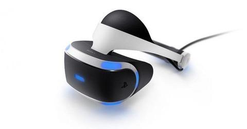 VRは絶対流行るわ…」