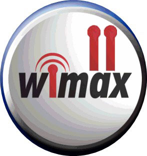 wimax-2