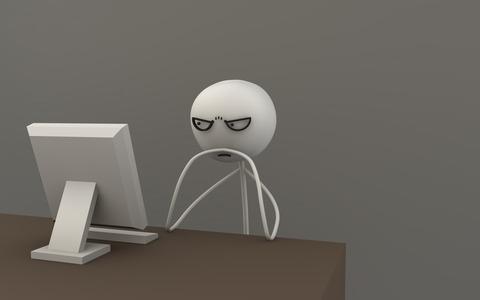 パソコンほしいプログラミングやりたい