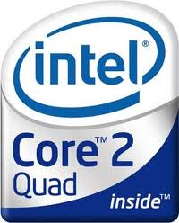 Core2Quad