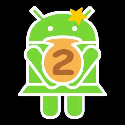 a2chMate-icon
