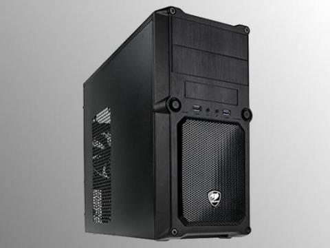 GTX1070 メモリ32GB i7 6700k