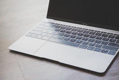 プログラマーはMac