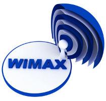 WiMAXか光回線